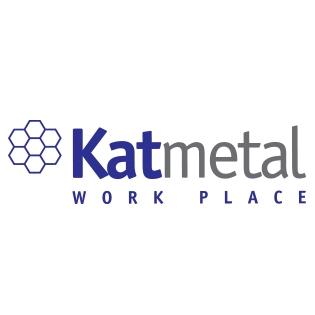 Katmetal Logo