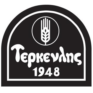 Terkenlis Logo