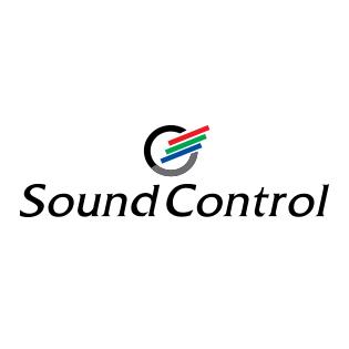 Soundcontrol Logo