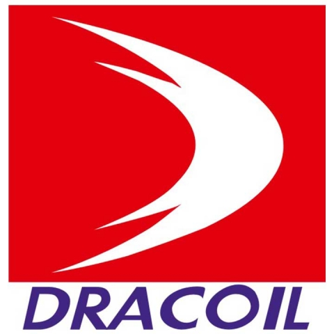 DRACOIL Logo