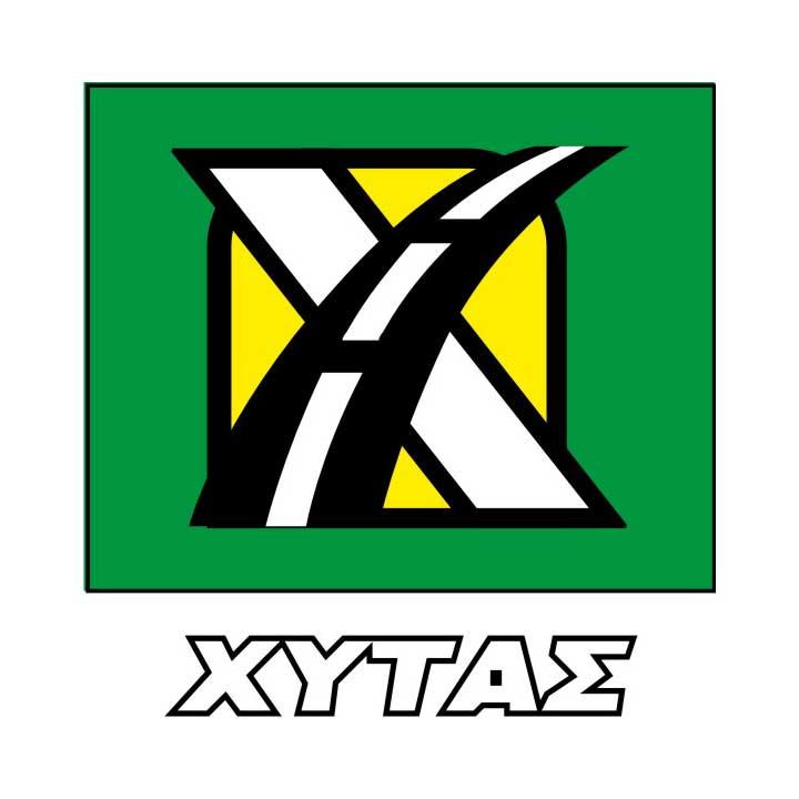 XYTAΣ Logo